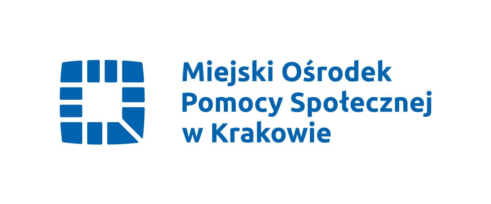 logo MOPS.