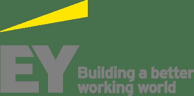 Logo fundacja EY | EY Polska.
