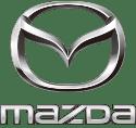 Logo Mazda Pro Moto.