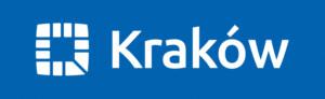 NGO Kraków